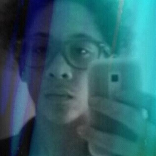 freerunking228's avatar