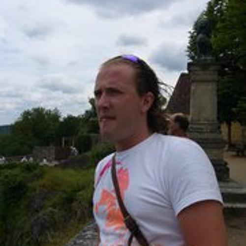 Ronny Slijm's avatar