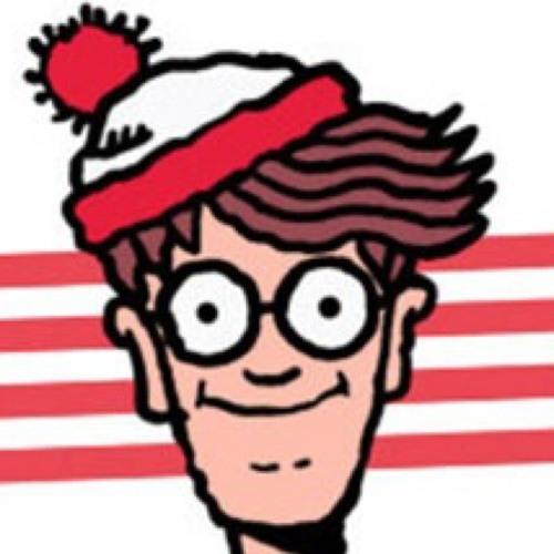 Liroi's avatar