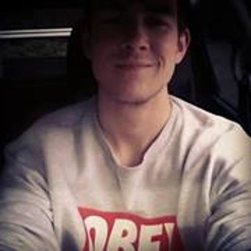 Dylan Full Mooney's avatar