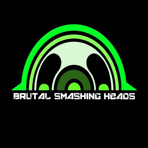 B.S.H Sets/Lives's avatar