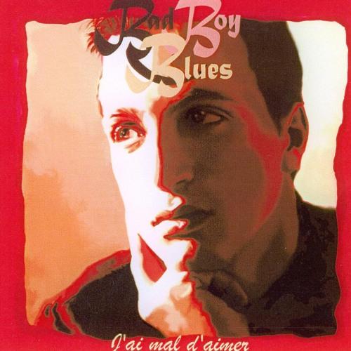 Rodolphe Oppenheimer's avatar