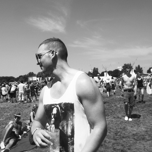 Dominik Depner's avatar