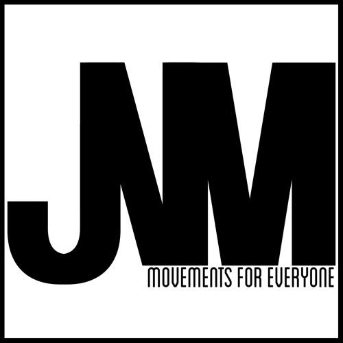 jrucks3's avatar