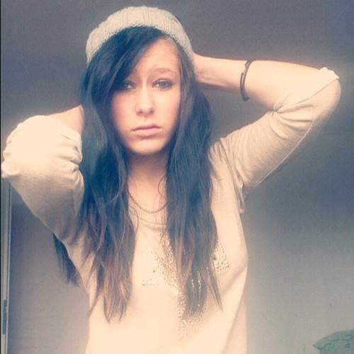 Nessa Böh's avatar
