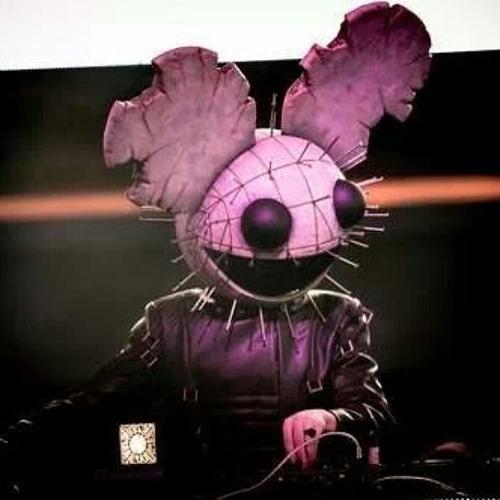 holdnes's avatar
