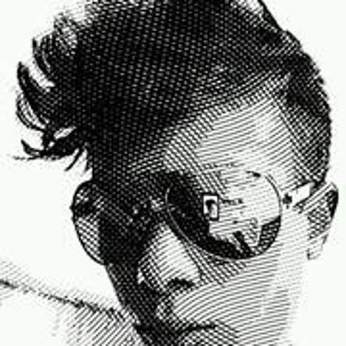 Toby Rotter's avatar