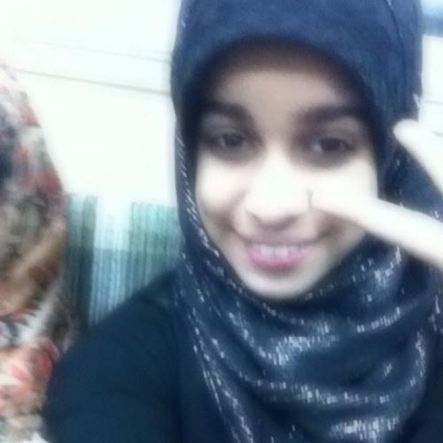 Zainab Boo's avatar