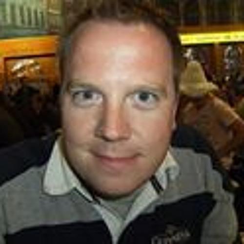 James Bullingham's avatar