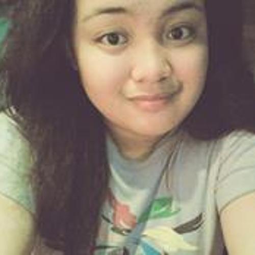 Althea Boac's avatar