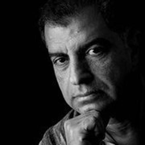 Hassan Ahmed 89's avatar