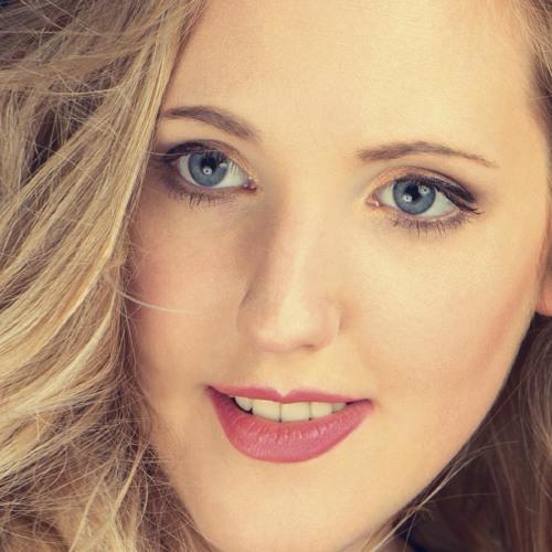 Charlène Thomas's avatar