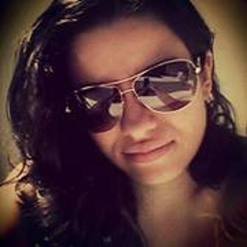 Vanessa Grossi's avatar