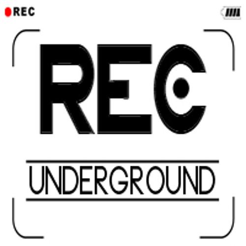 REC Underground's avatar