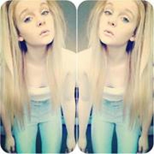 Lucy Fowler 1's avatar