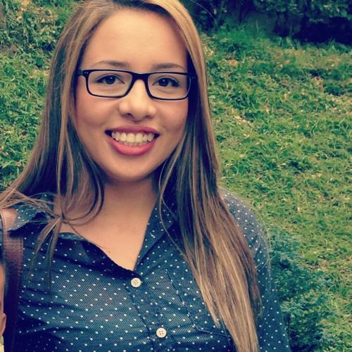 Yuliana Betancur's avatar