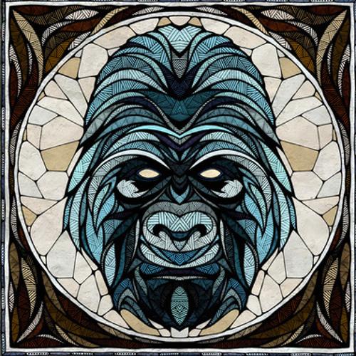 Gorilo's avatar