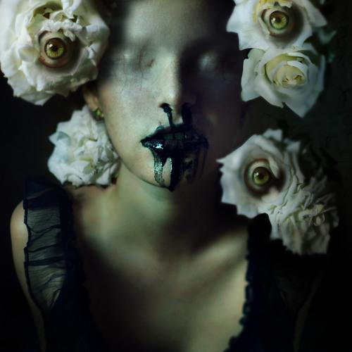 Eva Zeline's avatar