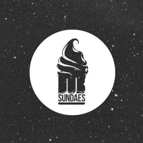 Dub Sundaes's avatar