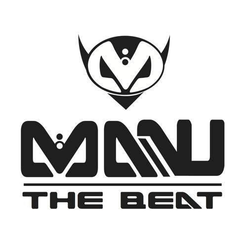 Manuthebeat's avatar