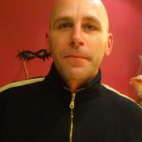 zipjam's avatar