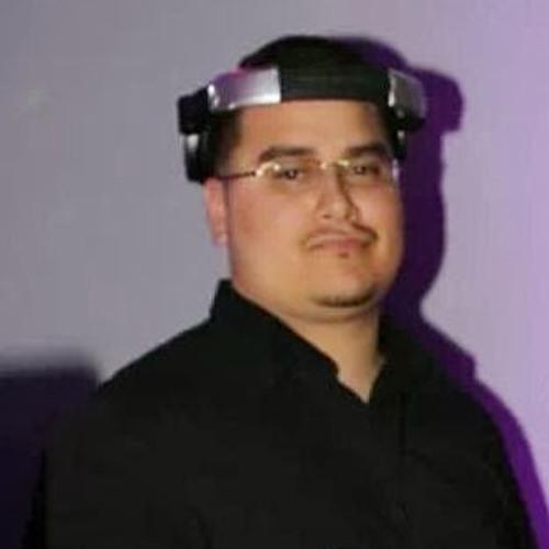 Eddie Munstar's avatar
