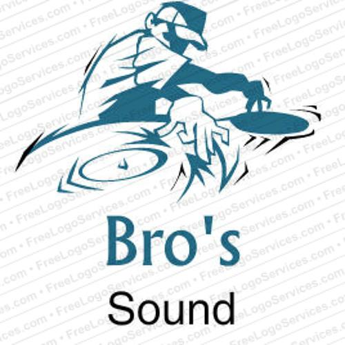 Bro's Sound's avatar