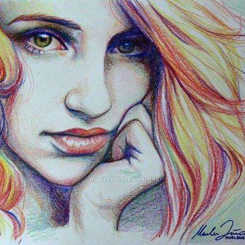 Noha Hamdi's avatar