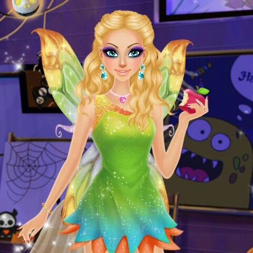higliter's avatar
