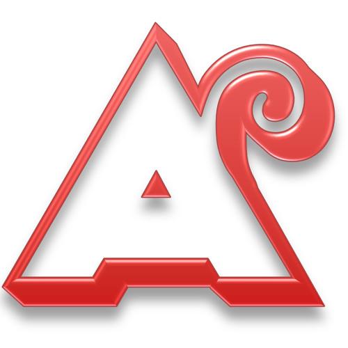 Sheltauk's avatar