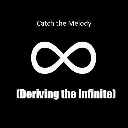Catch the Melody's avatar