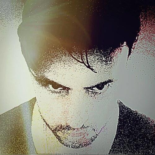 vadorocha's avatar