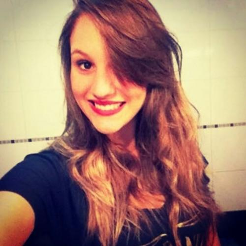 dessa_deschamps's avatar