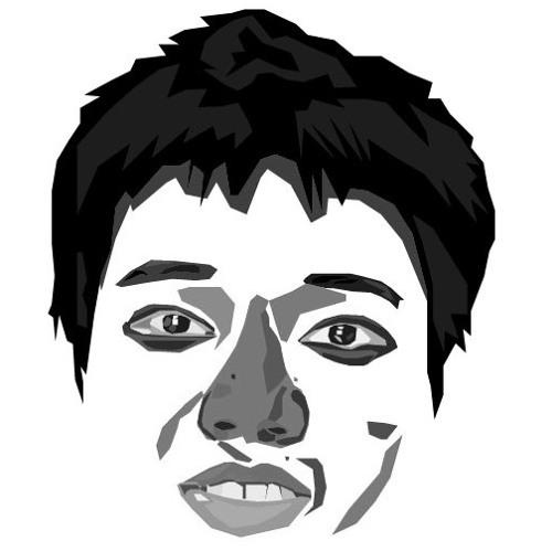 Rizal Loa Wanda's avatar