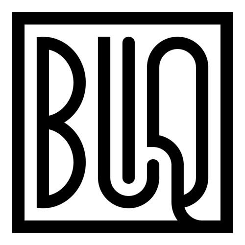 Bliq's avatar