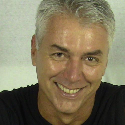 marceloveiga's avatar