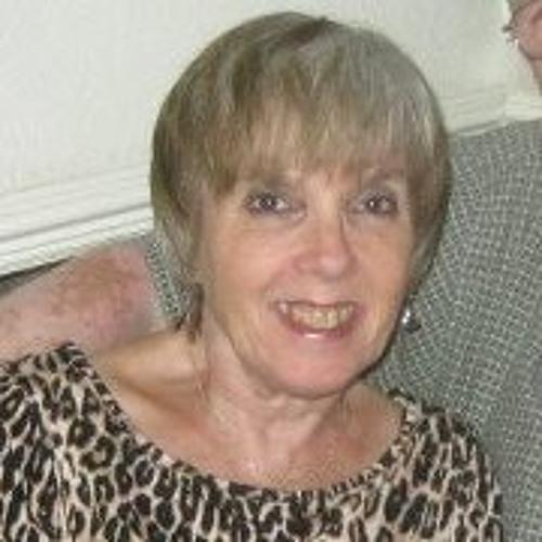 Margaret Sollors's avatar
