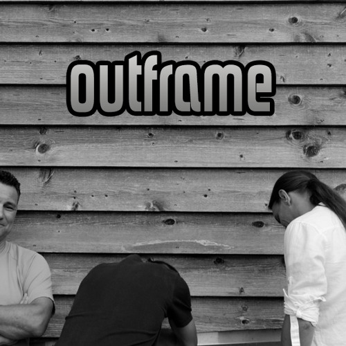 outframe's avatar