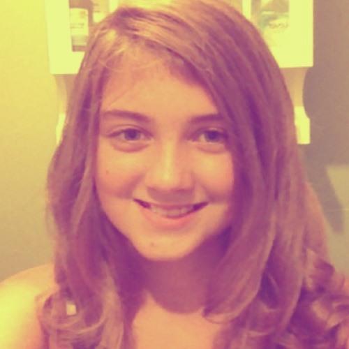 Emily Cribb 1's avatar