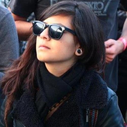 zandra roots's avatar