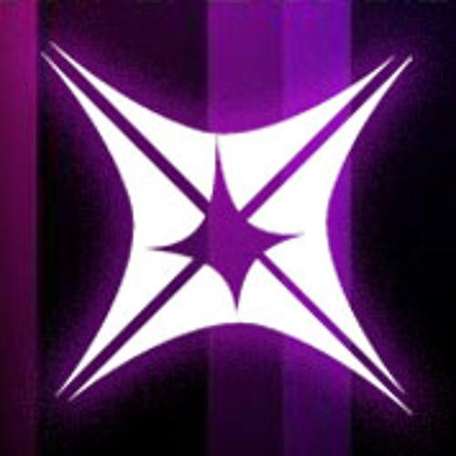 Lights Up Entertainment's avatar