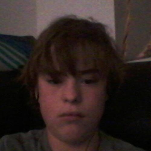 xpboyyy's avatar