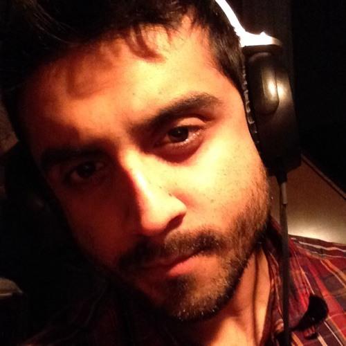 Kunal Datta 1's avatar