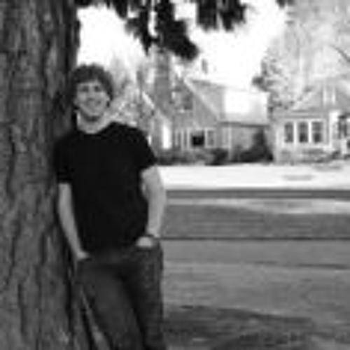 Austin Erlandson's avatar