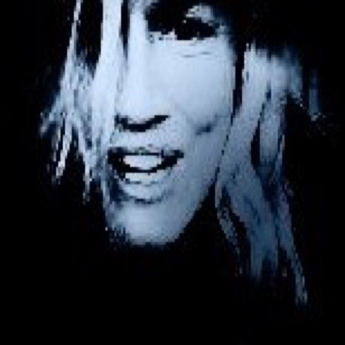 julesharrispasha's avatar