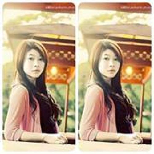 Wahyuli Eka Putri's avatar