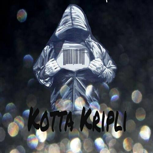 Kotta Kripli's avatar