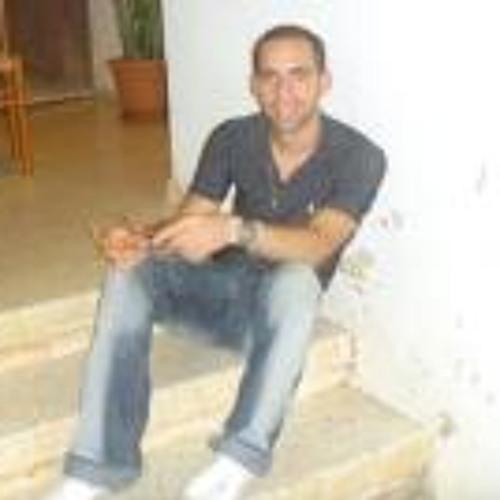 Bishara Elias's avatar