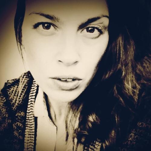 Sofi-O's avatar