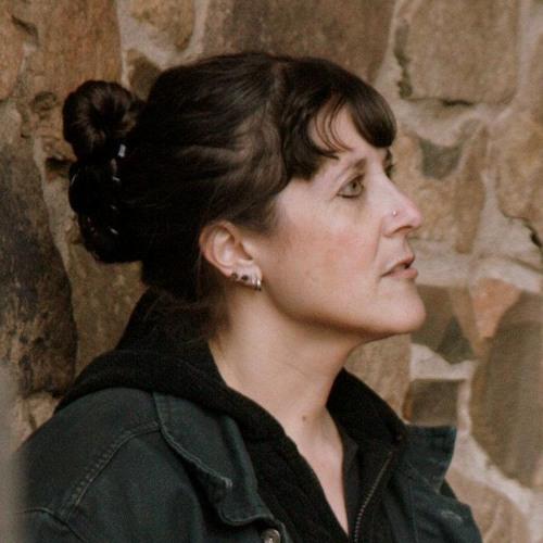 annemc62's avatar